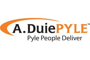A Duie Pyle