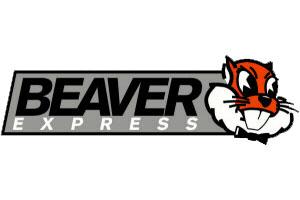 Beaver Express