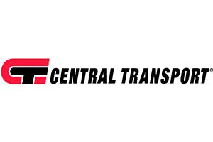 Central Transport