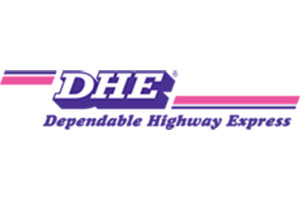 Dependable Highway Express