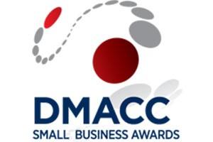 dmacc-logo