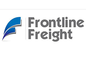 Frontline Freight