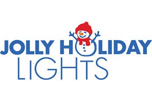 jolly--logo