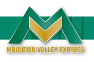 Mountain Valley Express