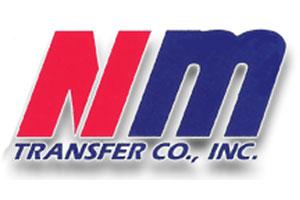 N & M Transfer