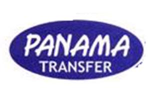 Panama Transfer