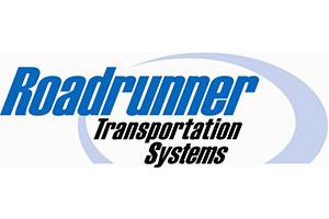 Roadrunner Freight