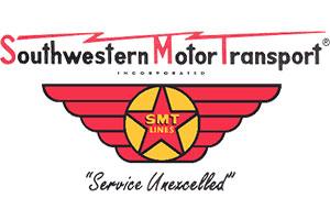 Southwestern Motor Transport