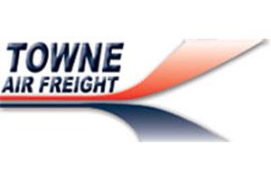 Towne Air Freight