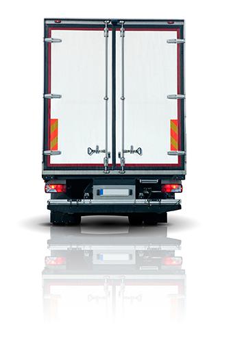 Ups Air Freight Tracking >> Express Logistics Track Shipment