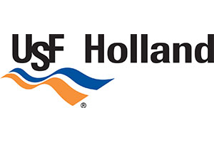 USF Holland