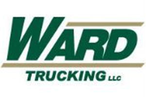 Ward Transport
