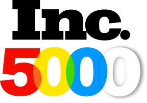 Express Logistics Ranked in Inc. 5000