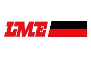 LME, Inc.